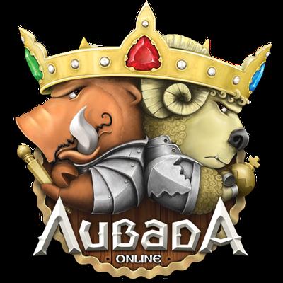 logo Ботва Онлайн: Битва за реальную капусту!