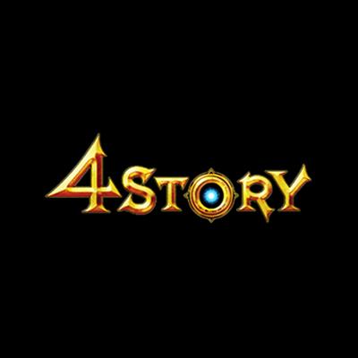 logo 4Story