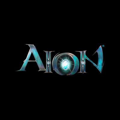 logo Aion