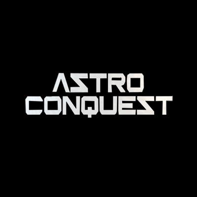 logo Astro Conquest