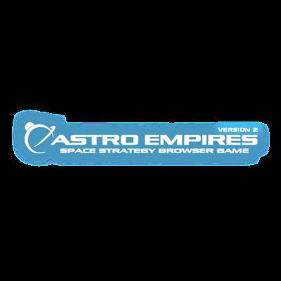 logo Astro Empires