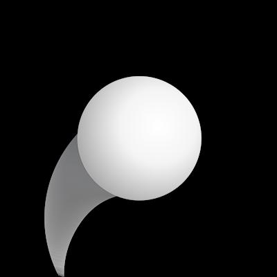 logo Beat Hopper