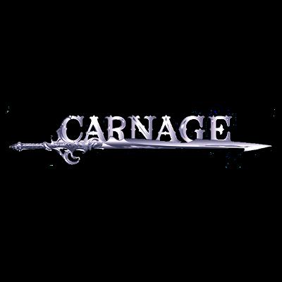 logo Carnage