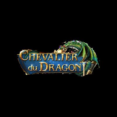 logo Dragon Lord
