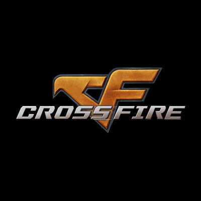 logo CrossFire