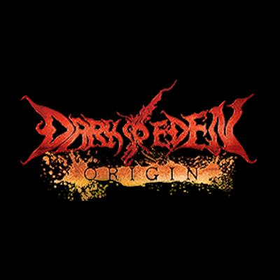 logo Dark Eden Origin