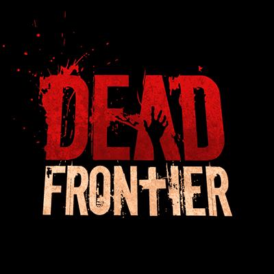 logo Dead Frontier