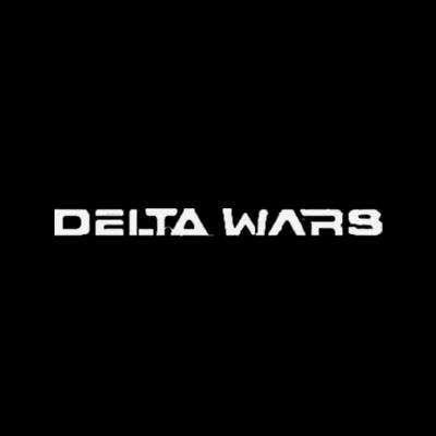 logo Delta Wars