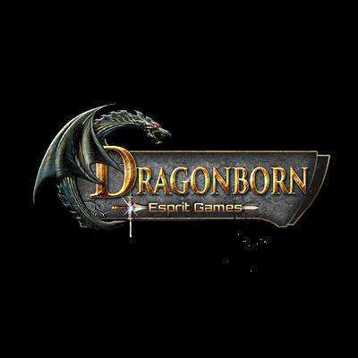 logo Dragonborn