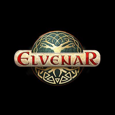 logo Elvenar