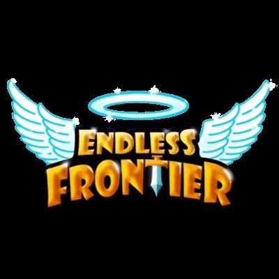 logo Endless Frontier Saga 2