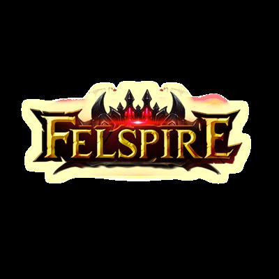 logo Felspire
