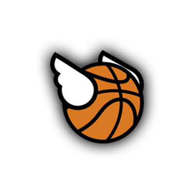 logo Flappy Dunk