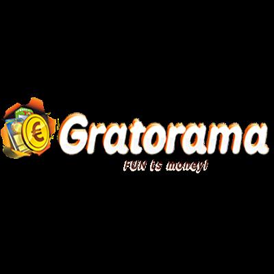 logo Gratorama