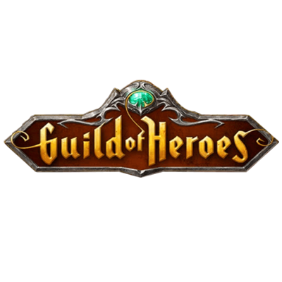 logo Guild of Heroes