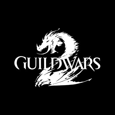logo Guild Wars 2