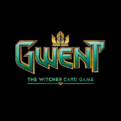 logo Gwent