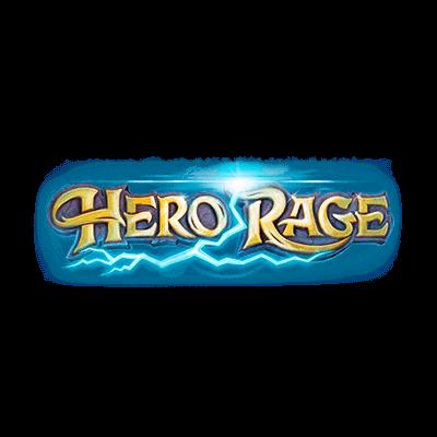 logo Hero Rage