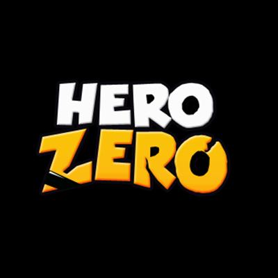logo Hero Zero