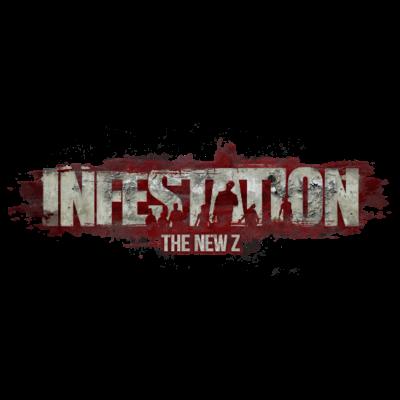 logo Infestation: The New Z
