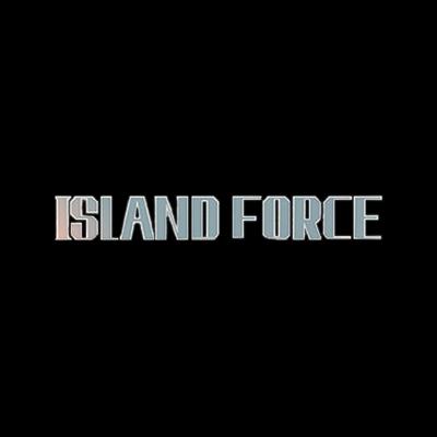 logo Island Force