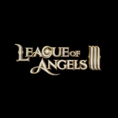 logo League of Angels III