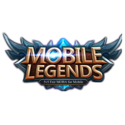 logo Mobile Legends: Bang Bang