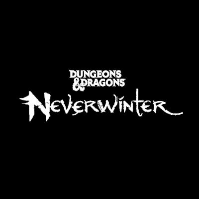 logo Neverwinter
