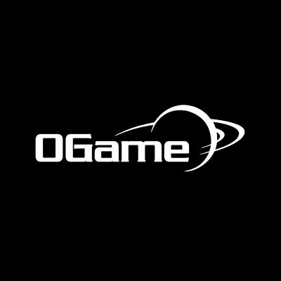 logo OGame
