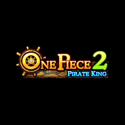 logo One Piece Online 2