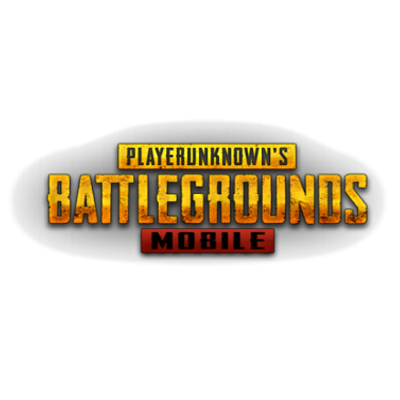 logo PUBG Mobile