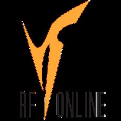 logo RF Online