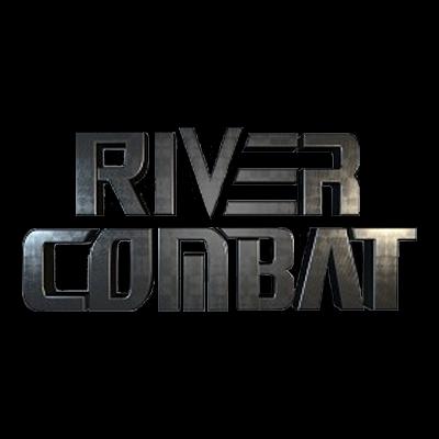 logo River Combat
