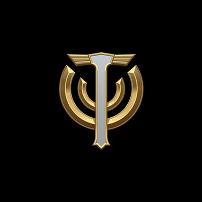 logo Skyforge