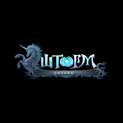 logo Storm Online