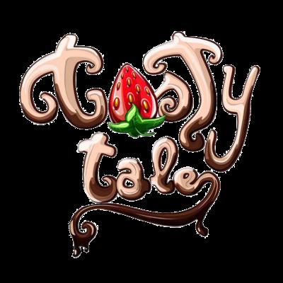 logo Tasty Tale