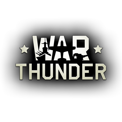 logo War Thunder