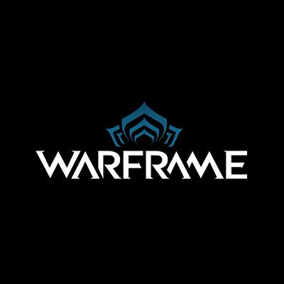 logo Warframe