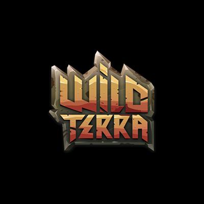 logo Wild Terra