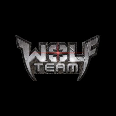 logo Wolf Team