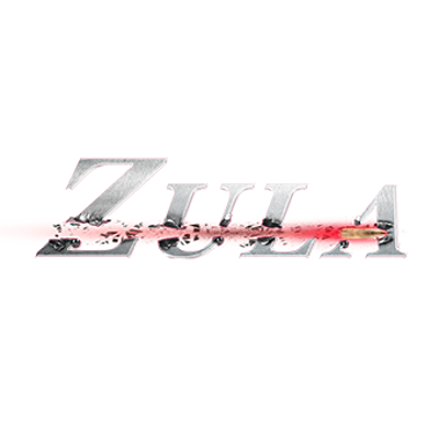 logo Zula
