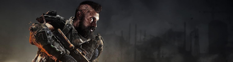 Call of Duty: Black Ops IIII (4) PC GLOBAL bg