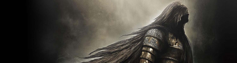 Dark Souls II PC GLOBAL bg