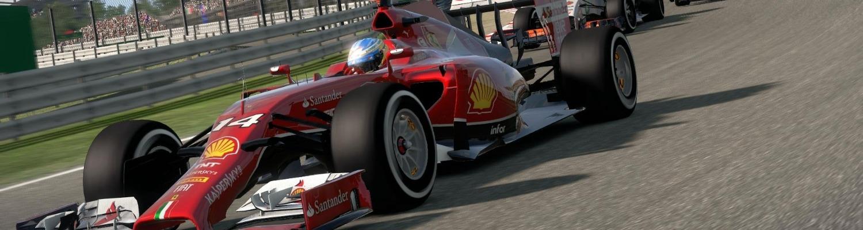 F1 2014 PC GLOBAL bg