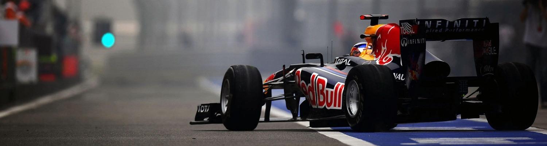 F1 2015 bg