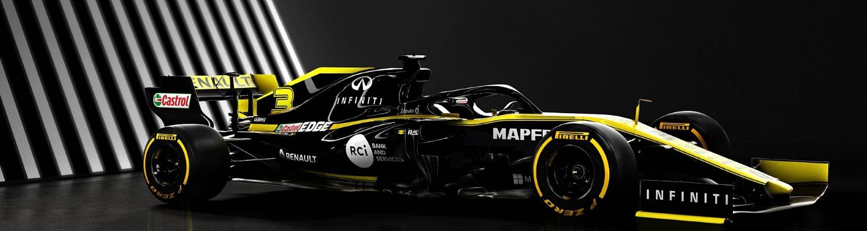 F1 2019 bg