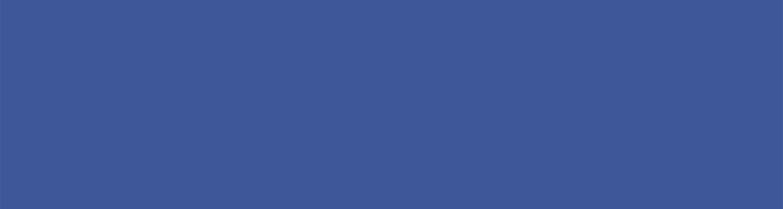 Facebook 5 USD bg