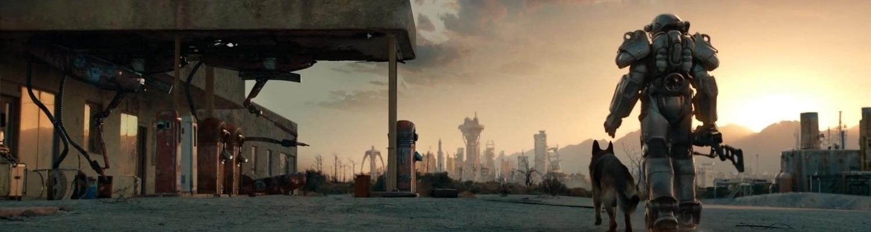 Fallout 76 XBOX GLOBAL bg