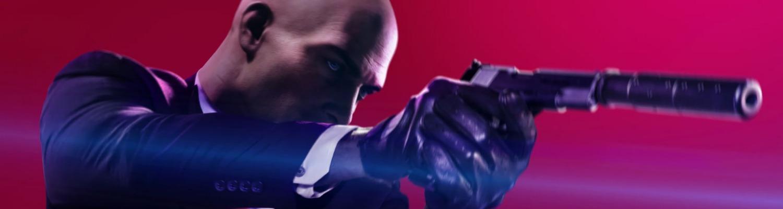 Hitman 2 Gold Edition Xbox One Cd Key Game Keys For Free Gamehag