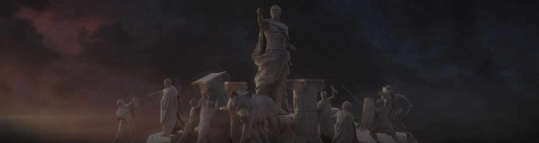 Imperator: Rome bg